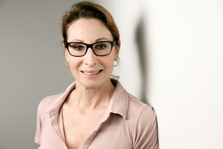 Dr. med. Elke Reiners